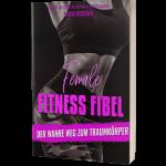 Female Fitness Fibel von Sjard Roscher
