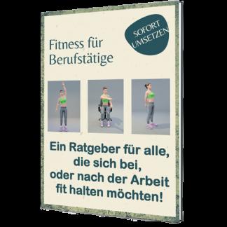 Fitness für Berufstätige