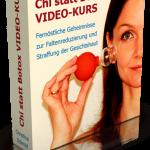 Chi statt Botox Video-Kurs
