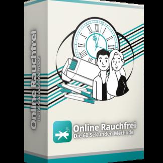 Online Rauchfrei